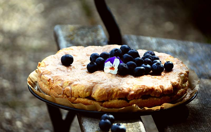 10-Simple-Tips-for-Making-the-Perfect-Pie